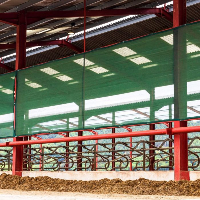 Ultra-Durable Live Stock Sheets