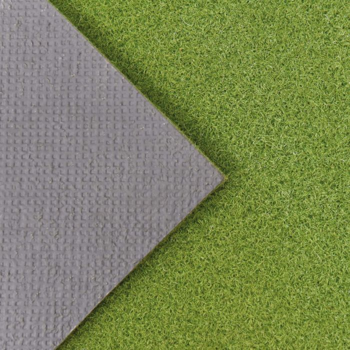 Cricket Matting Lengths Of Up To 98.5ft (Indoor/Outdoor) | Cricket Matting | Cricket | Net World Sports