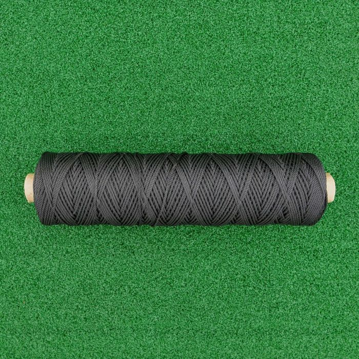 Sports Netting Fixing / Tie Twine (0.08in/0.2in Rolls)