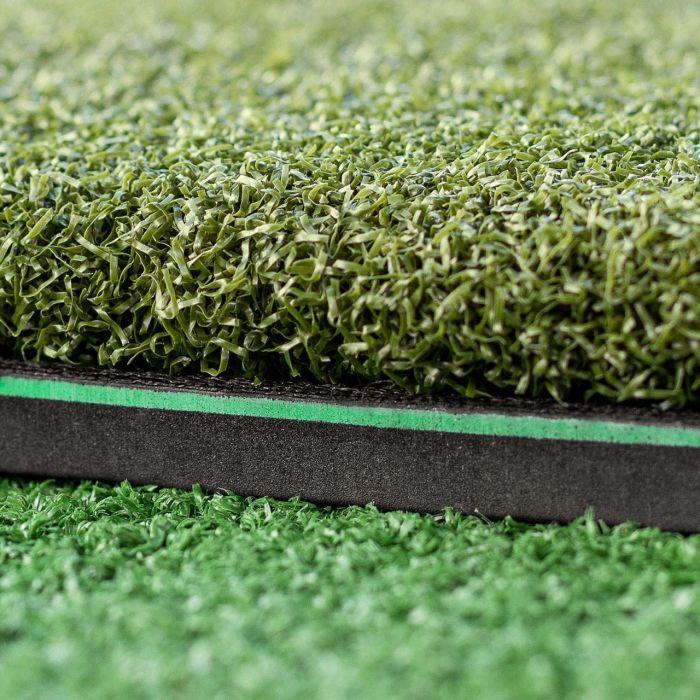 35mm Artifical Turf | Best Winter Golf Mats | Net World Sports