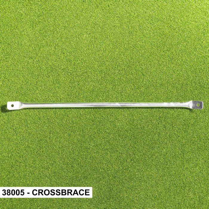 Crossbrace For FORZA Alu110 Socketed Goals