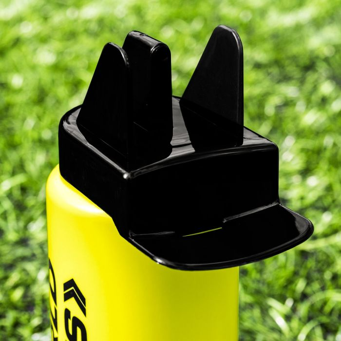 Hygiene Water Bottle for Sports