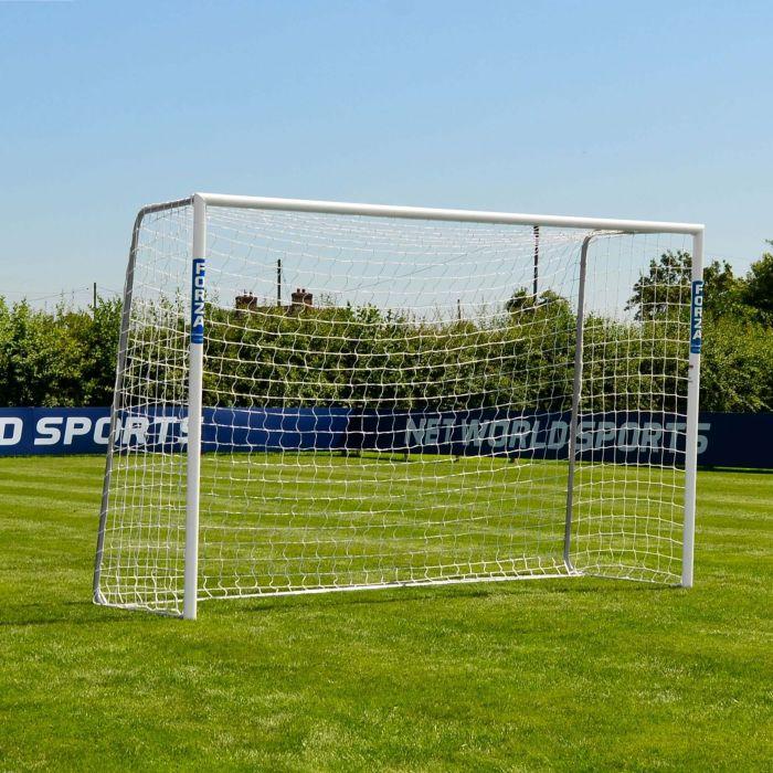 FORZA Futsal Goal | Football Goal
