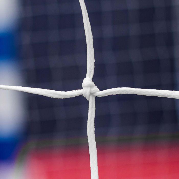 Premium Futsal Goal Netting