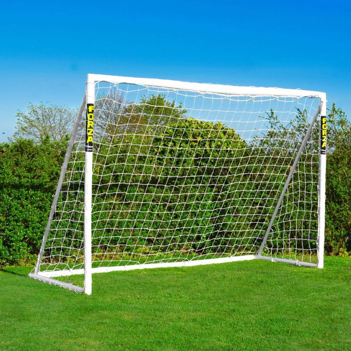 Replacement Nets for FORZA Football Goals