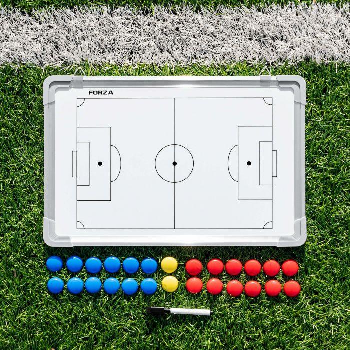 Handheld Coaching Boards