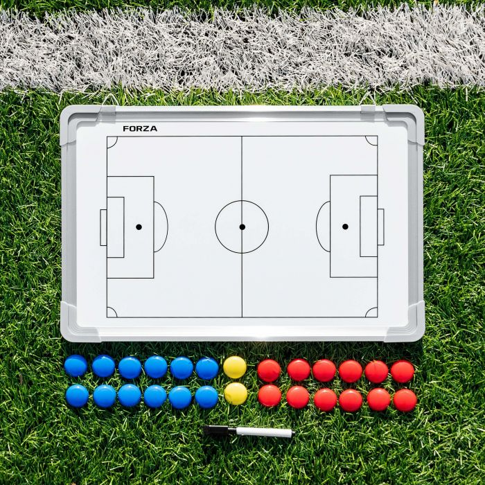 Football Coaching Whiteboard