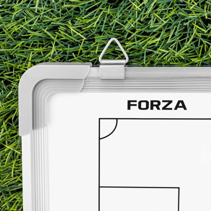 Aluminium Football Board