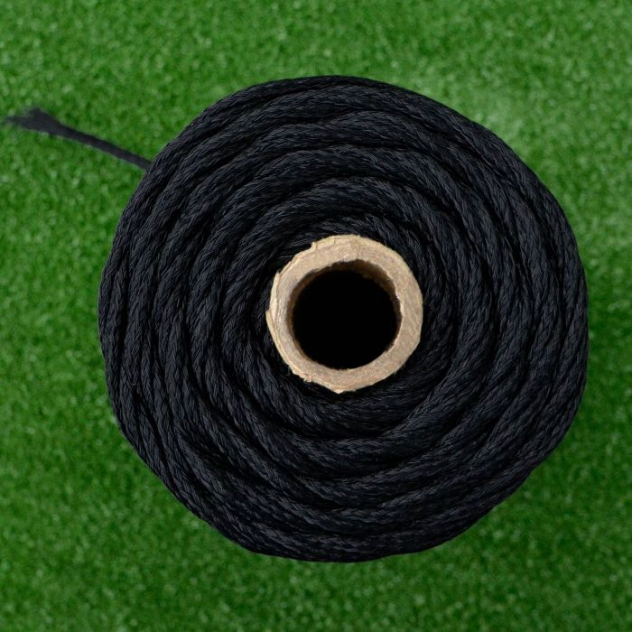 Fixing / Tie Twine (0.08in/0.2in Rolls) Repair Industrial Nets