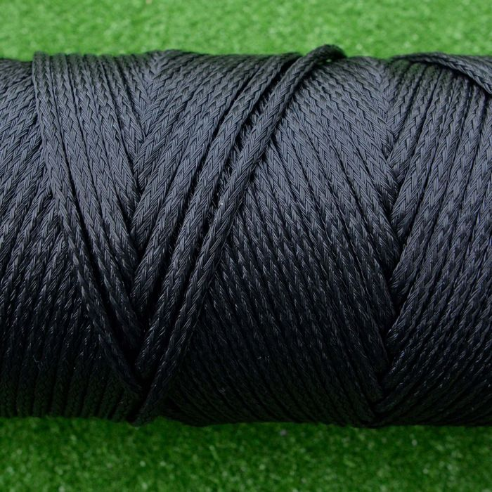 Fixing / Tie Twine (0.08in/0.2in Rolls) Repair Sports Nets