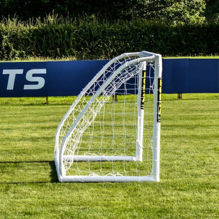 Match Goal Nets