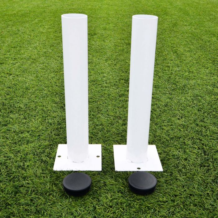 Ground Sockets For Football Goals