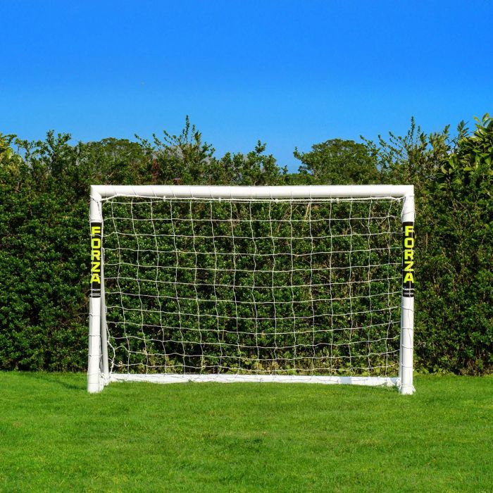 6ft x 4ft FORZA Soccer Goal Post
