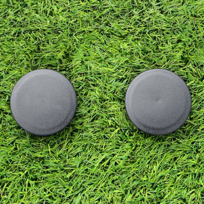 Goal Post Sockets