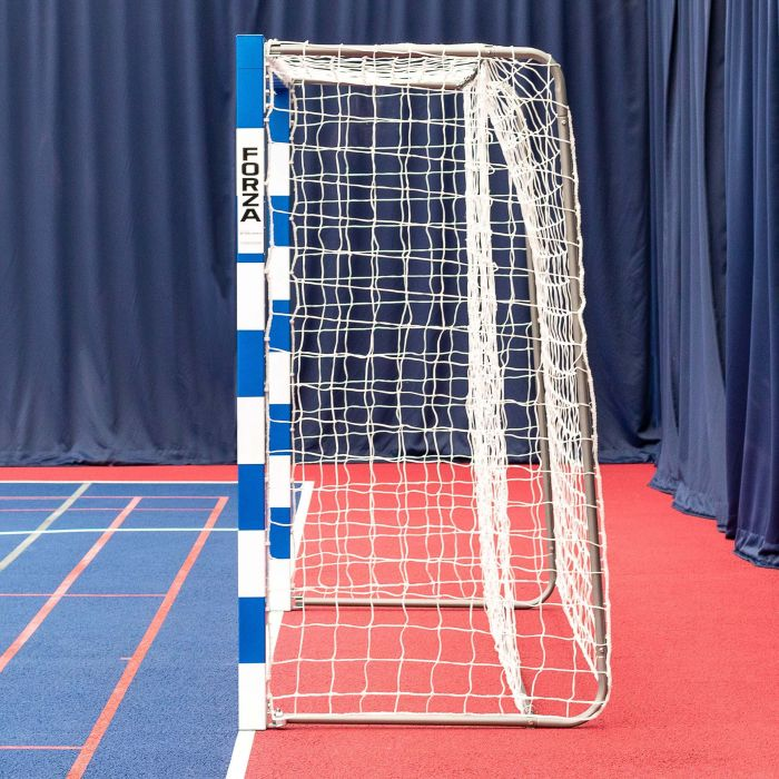 Handball Goal Post And Net Package
