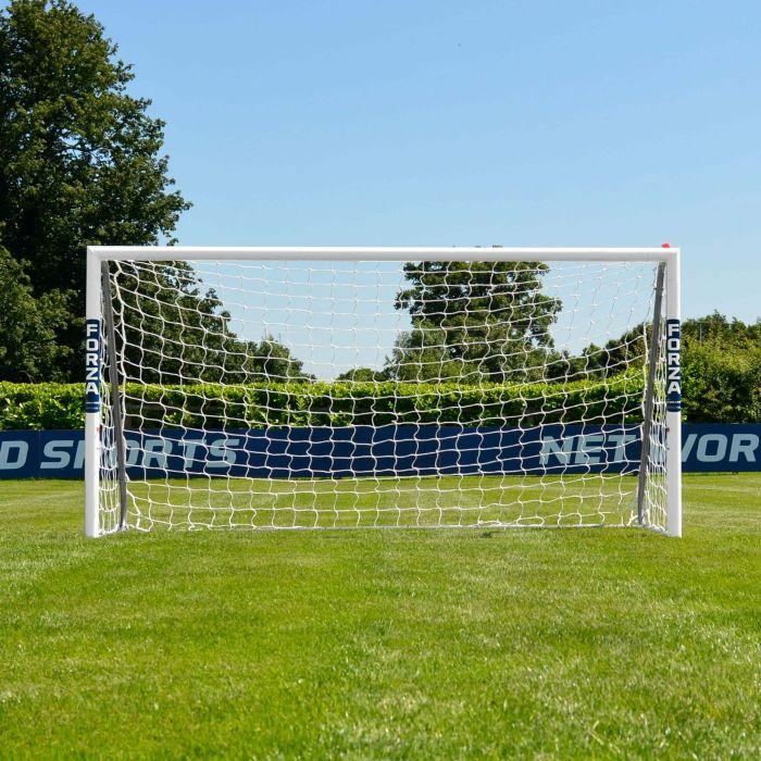 Portable Football Goals | Football Goals For Kids