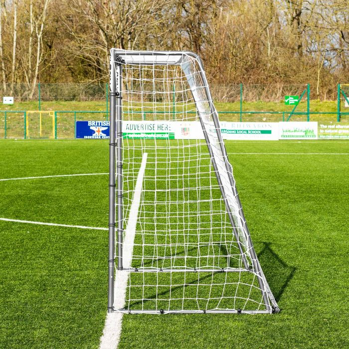 Extra Strong Back Garden Football Goal | Football Goal Parts