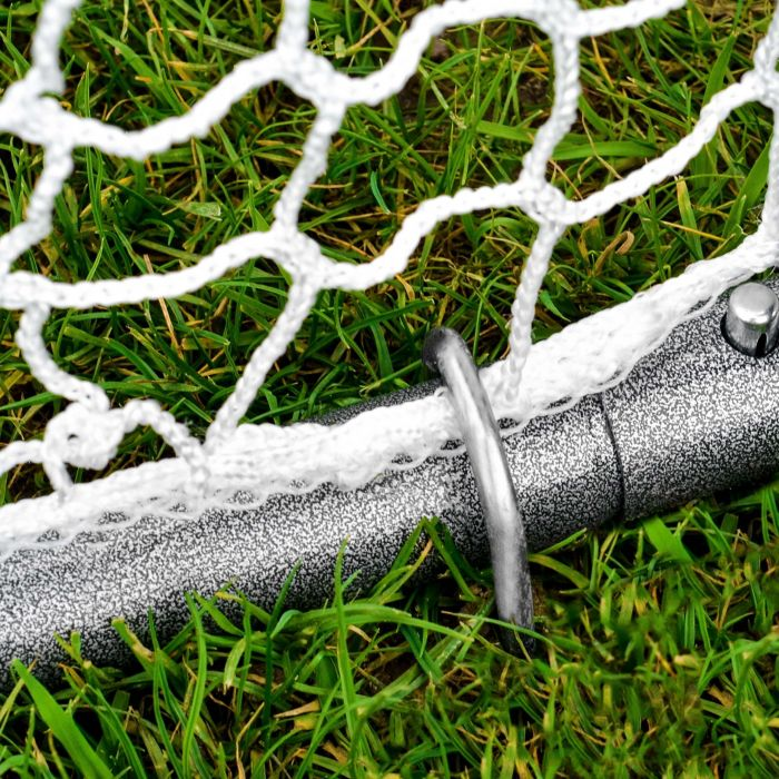 Top Quality Combination Goal Posts for Garden