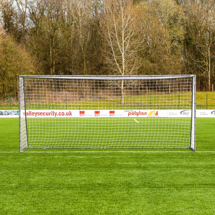Strong Soccer Goal | Net World Sports | Kids Soccer Goals
