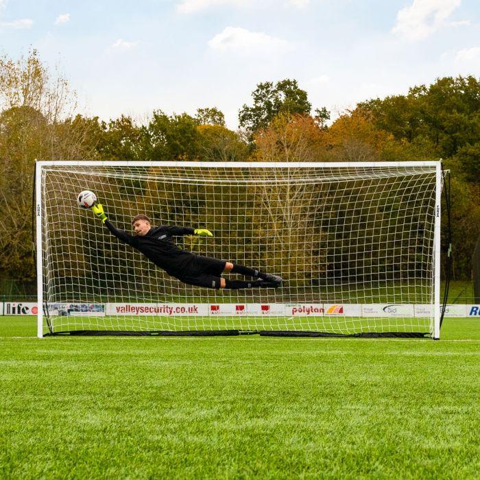 9 A Side Football Goal