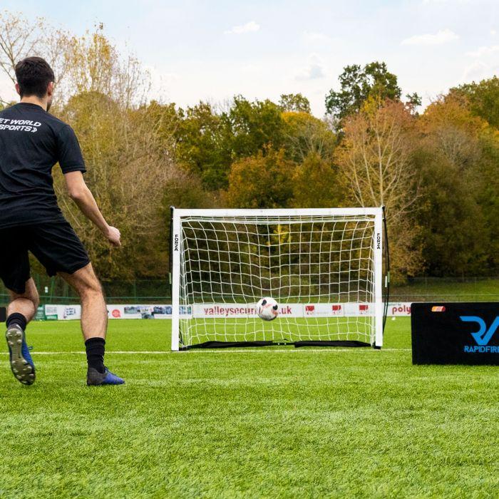 6 x 4 Ultra Portable Football Goal