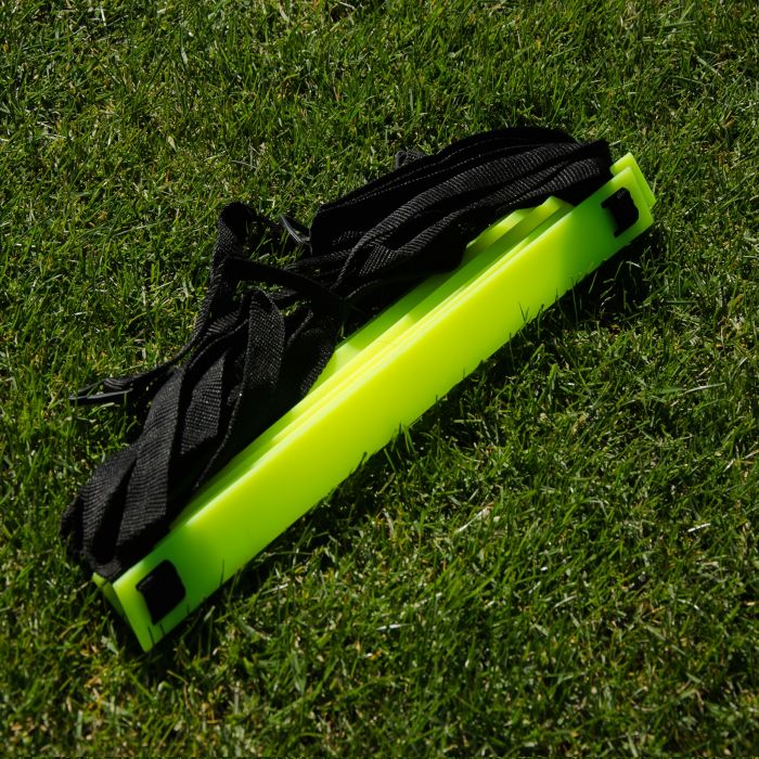 Foldable AFL Speed Ladder
