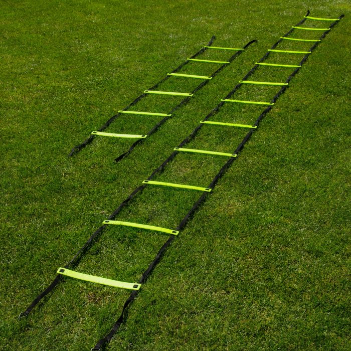3m or 6m Speed Ladder For Training Drills