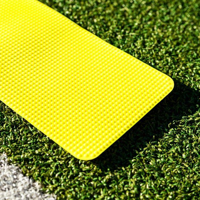 Football Training Marker Lines | Soccer Training Marker Lines | Net World Sports