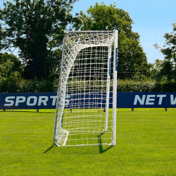 Regulation Futsal Soccer Goal | Soccer Goals For Kids
