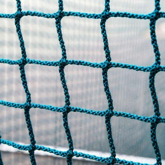 3mm Hockey Goal Nets | Hockey | Net World Sports