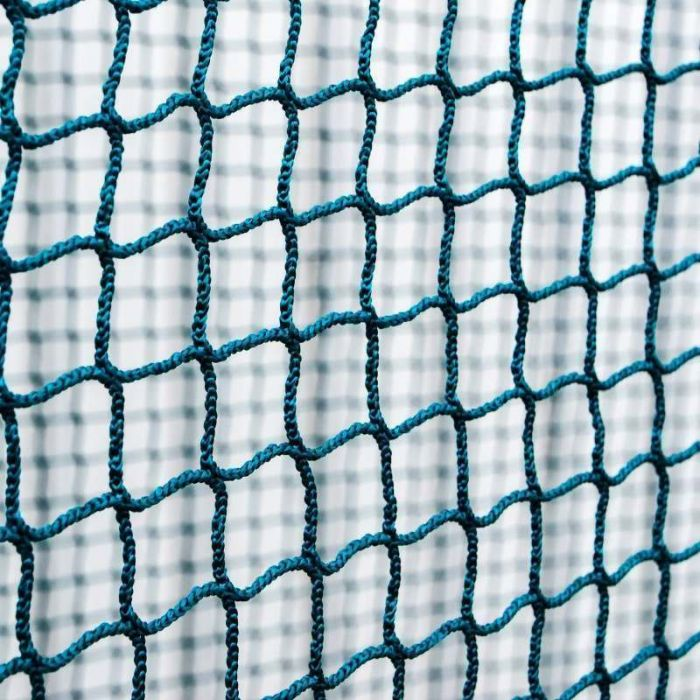 2mm Hockey Goal Nets | Hockey | Net World Sports