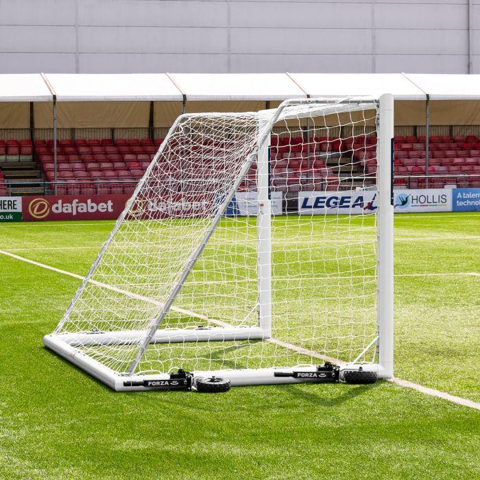 Freestanding Futsal Goal | Football Goals