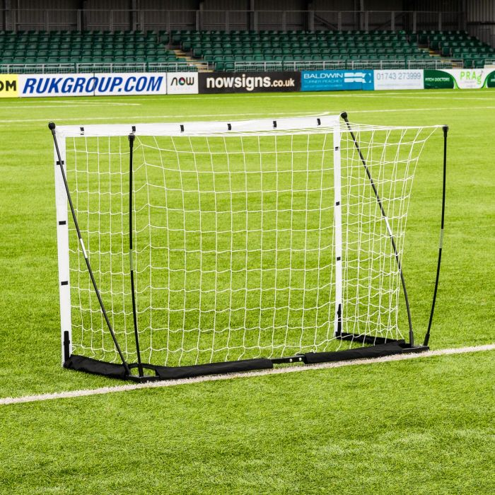 6 x 4 Portable Football Goal