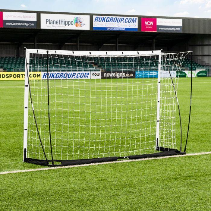 8x5 Football Goal
