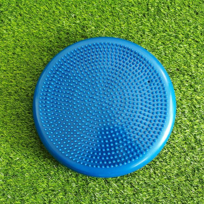 Metis Balance Cushion   Wobble Cushion   Net World Sports