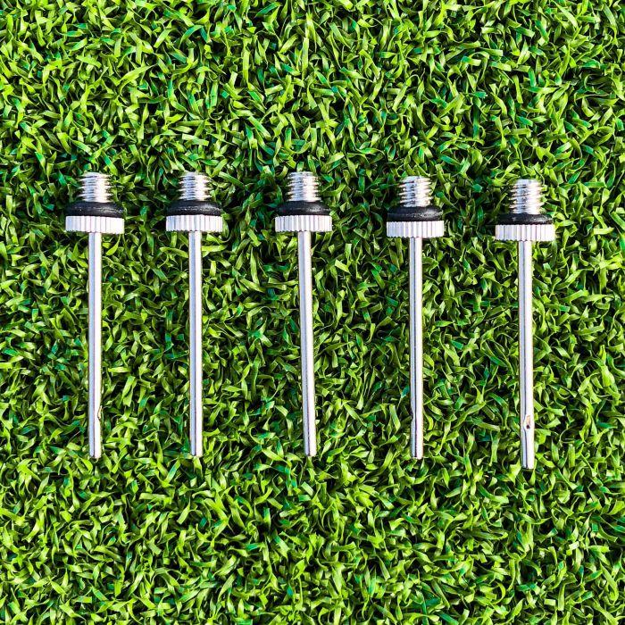 USA / American Compatible Ball Pump Needles / Adapters / Valves