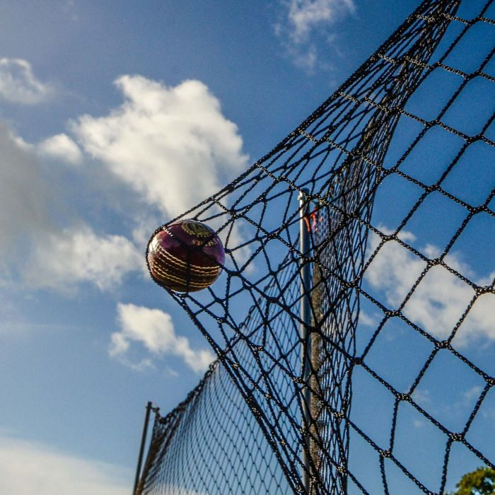 Baseball Ball Stop Net System | Net World Sports