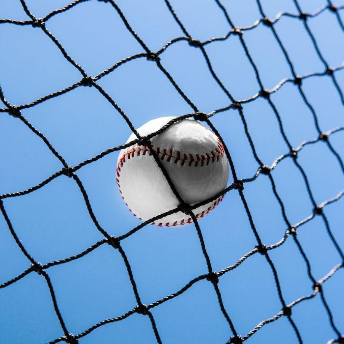 All Sizes of Baseball Net Screens