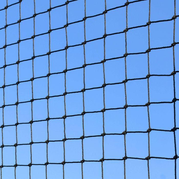 Baseball Cage Netting Screens