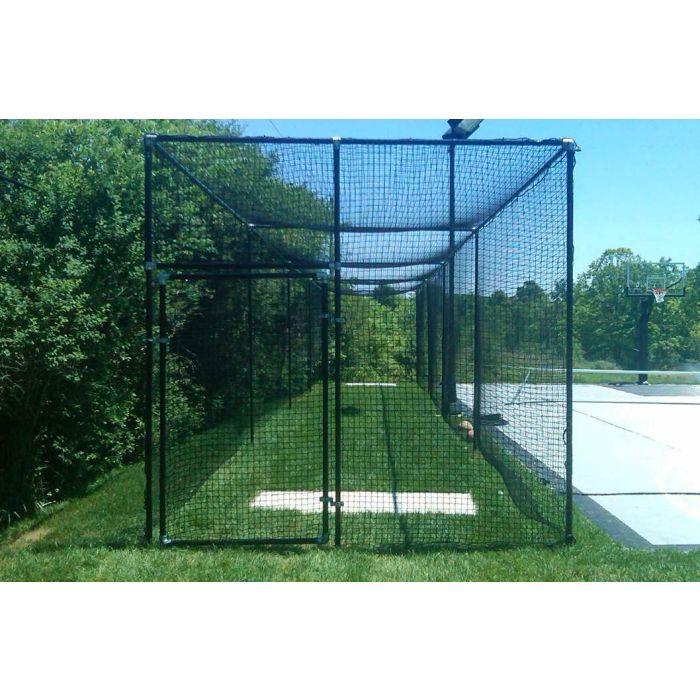 Premium Drop In Cricket Nets