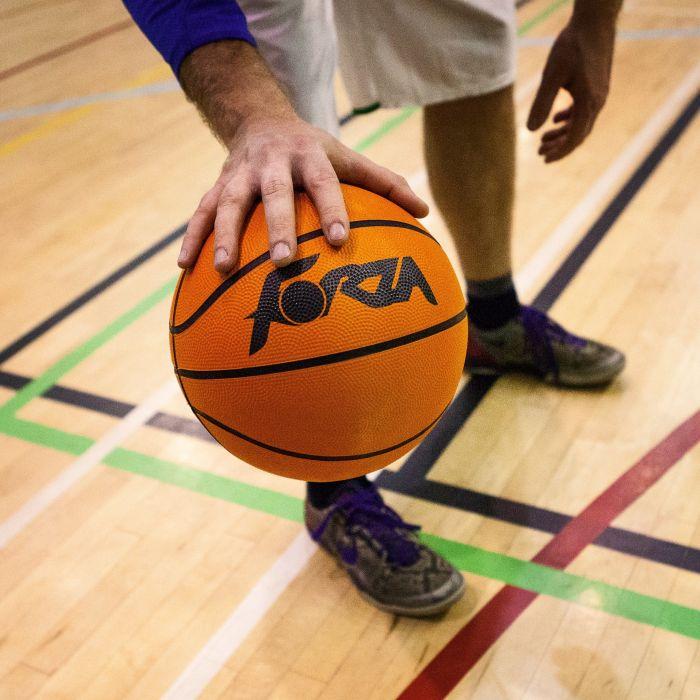 Cheap Basketballs