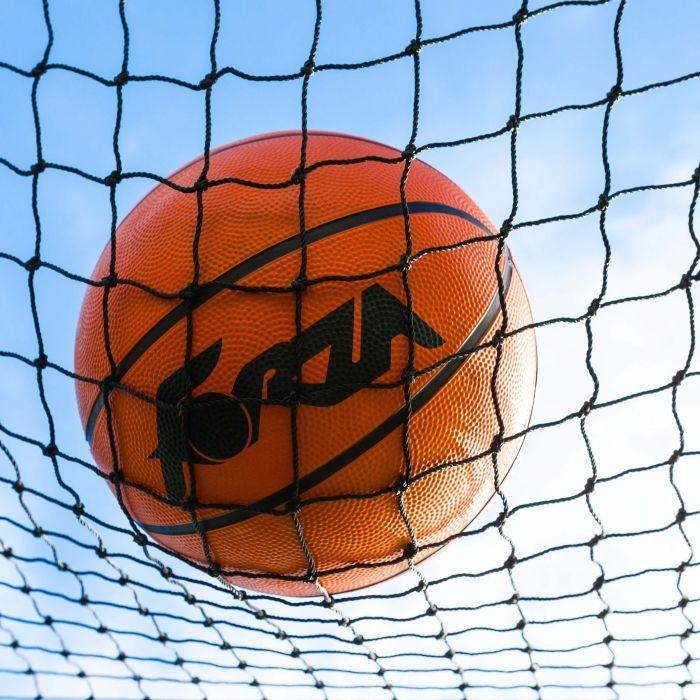 48mm Basketball Net Panels [Fully Edged]