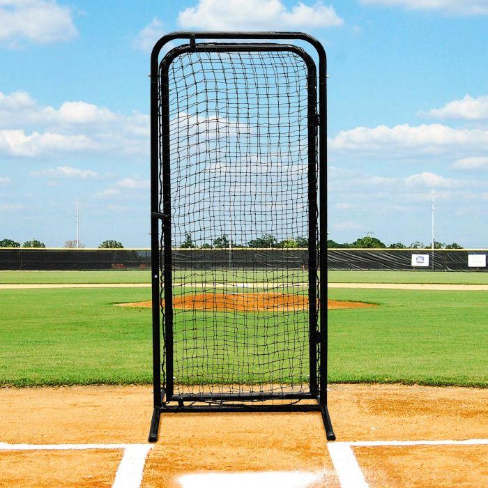 Batting Cage Door For Cricket