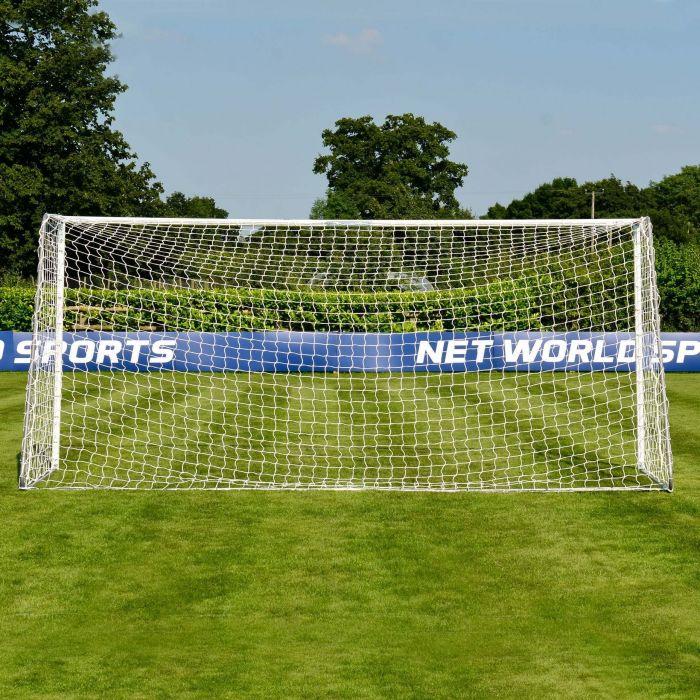 Top Quality Football Goals | Football Goals For Schools