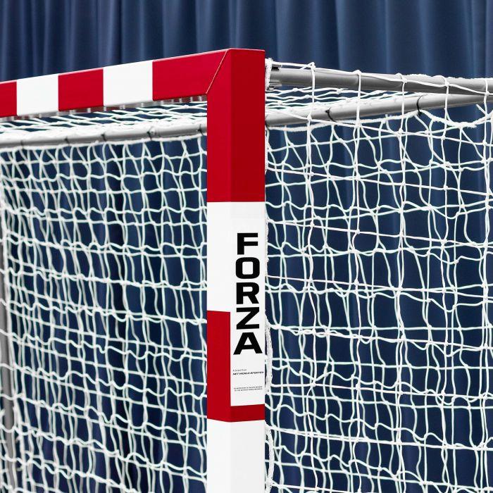 Futsal Goal Size