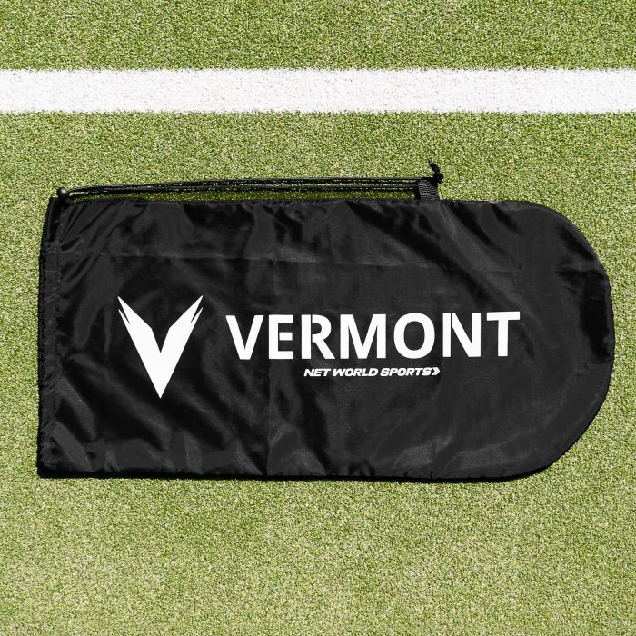 Racket Bag For Badminton Rackets With Drawstring | Net World Sports