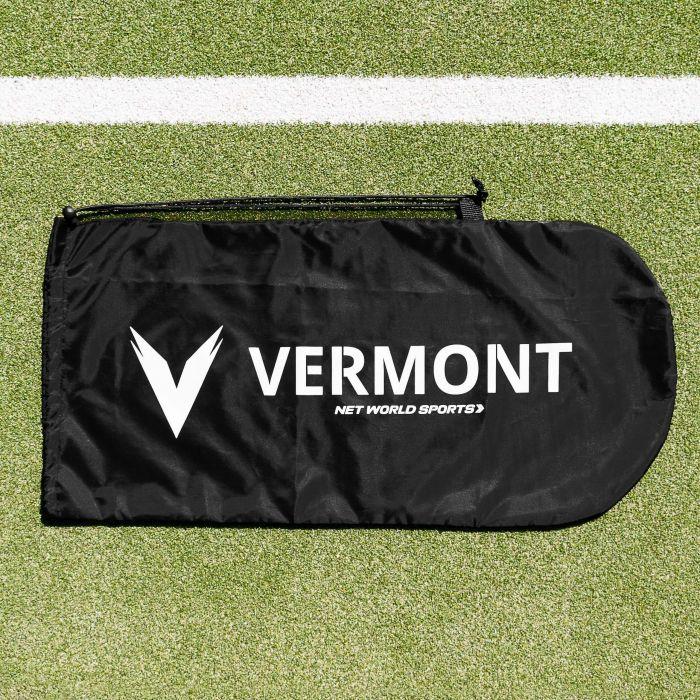 Football Kit Bags