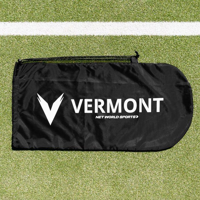 Vermont 4 Tennis Racket Bag | Net World Sports