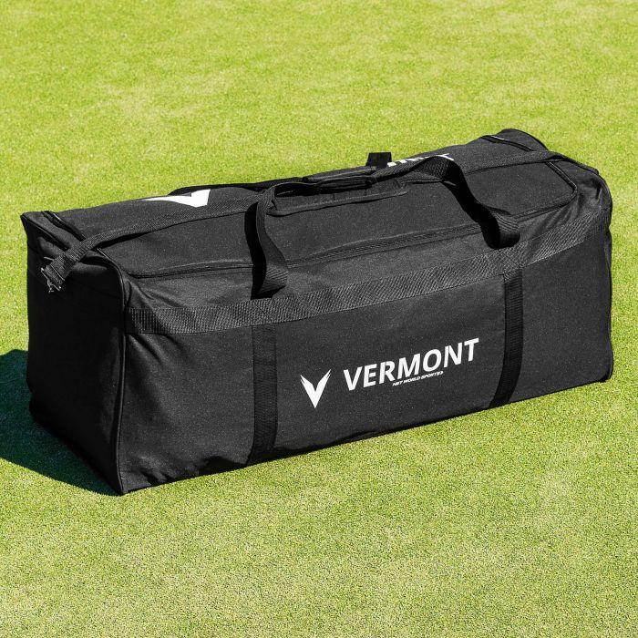 Large Multi-Sport Carry Bag