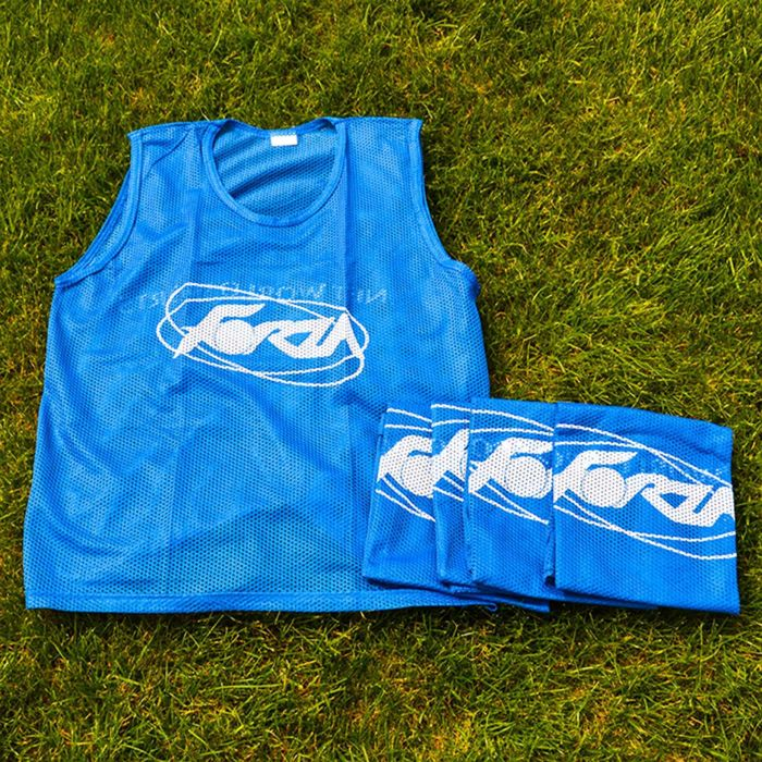 Rugby Training Bibs